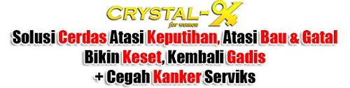 jual-crystal-x-asli-nasa