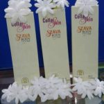 COLLAGEN BODY LOTION NASA (COBL)
