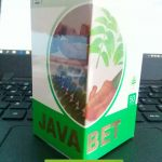 Javabet Nasa Obat Herbal Kencing Manis (Diabetes)