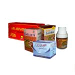 Jual Paket Herbal Arthritis Asli Nasa