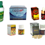 Jual Paket Herbal Tipes Original