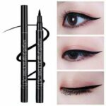 AYLA COLOR EYELINER DAAVINA BLACK